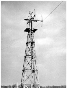 _05_1957 L copy
