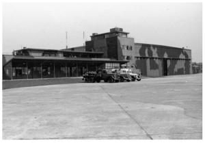 1941 L RAF RINGWAY.