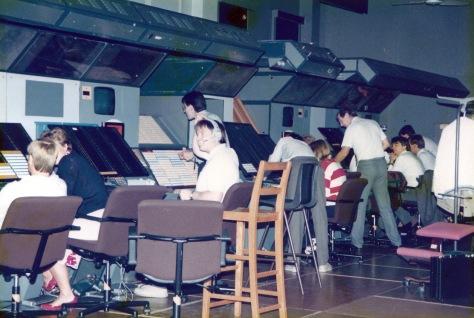 1988 Oct, final Mediator course CATC Copy