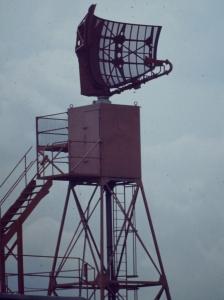 2011-08-08_57