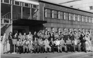 36 ATCO Cadet Course