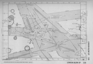 airways map