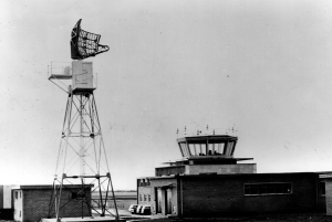 AR1 radar