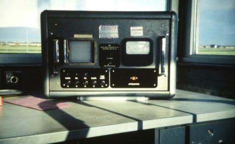 Cloudbase recorder in remote met