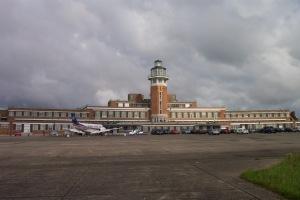 Crowne_Plaza_Liverpool_John_Lennon_Airport_Hotel_Airside