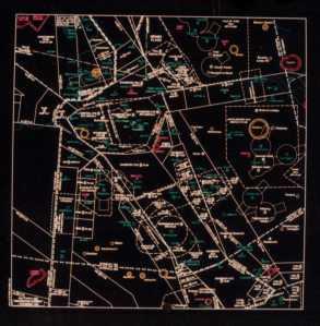 egcc airspace map