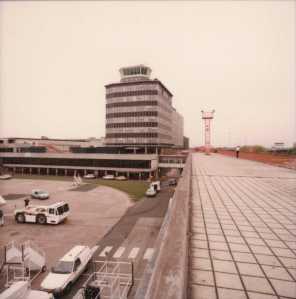 egcc control tower 2