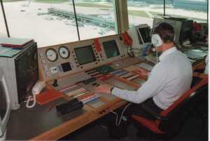 egcc more modern tower control position