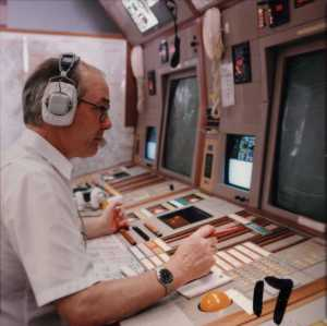 egcc new approach radar control in acc maybe simulator