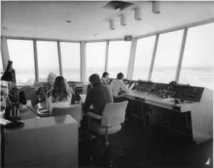 egcc tower 2