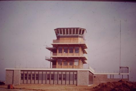 egkk tower JD