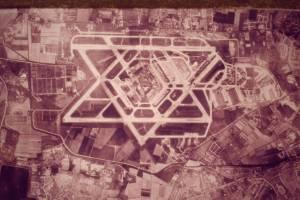 egll aerial view 3