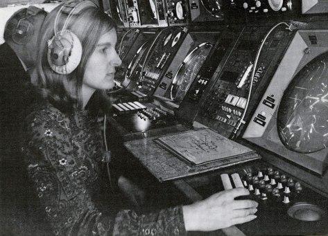 EGLL App 1968-70