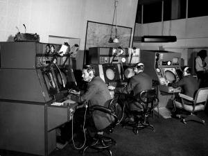 EGLL ATC JULY 1963 (10)