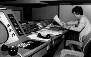 EGLL ATC JULY 1963 (11)