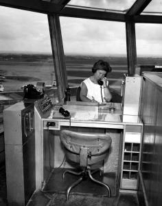 EGLL ATC JULY 1963 (3)