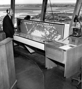EGLL ATC JULY 1963 (4)