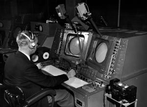 EGLL ATC JULY 1963 (5)
