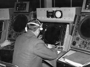 EGLL ATC JULY 1963 (6)