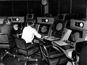 EGLL ATC JULY 1963 (7)