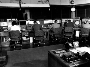 EGLL ATC JULY 1963 (8)