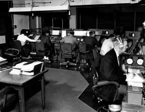 EGLL ATC JULY 1963 (9)