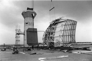 EGLL HSA radar (2)