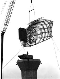 EGLL HSA radar (4)