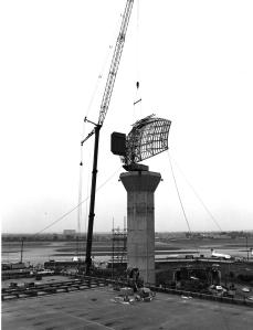EGLL HSA radar (5)