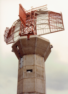 EGLL HSA radar (6)