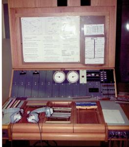 EGLL nonNATS simulators (1)