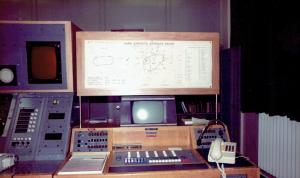 EGLL nonNATS simulators (2)