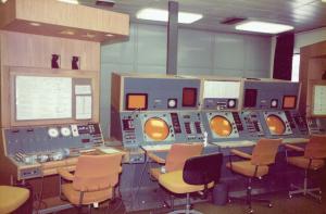EGLL nonNATS simulators (3)