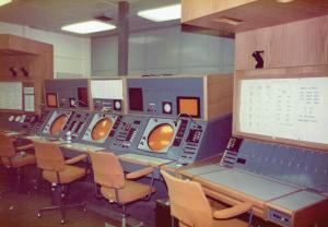 EGLL nonNATS simulators (4)