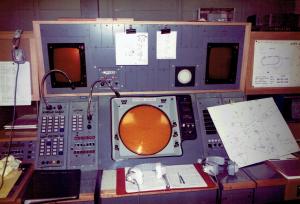 EGLL nonNATS simulators (5)