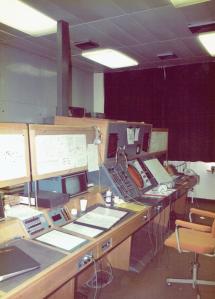 EGLL nonNATS simulators (6)