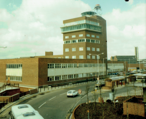 EGLL tower views (1)