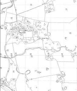 EGNN 1966 3 [339015]
