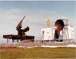 EGPB Marconi radar (1)