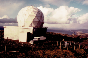EGPB Marconi radar (2)