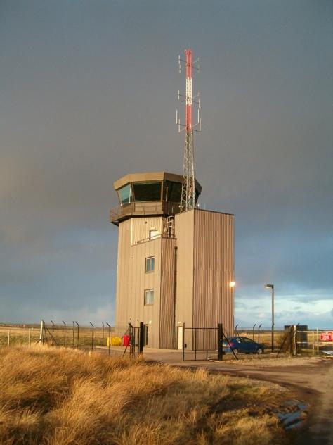 EGPE NEW ATC CTB small