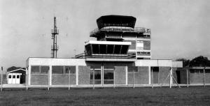 Gatwick 1980 (2)