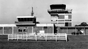 Gatwick 1980 (3)