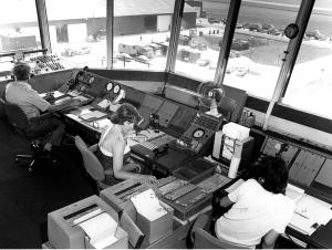 GATWICK ATC UPGRADE (2)