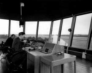 gatwick tower 1959-60 (10)