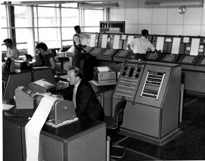 gatwick tower 1959-60 (12)