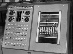 gatwick tower 1959-60 (13)