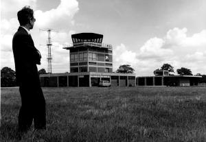 gatwick tower 1959-60 (8)