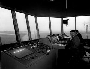 gatwick tower 1959-60 (9)