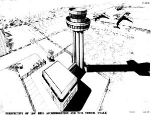 gatwick tower 1980s (1)
